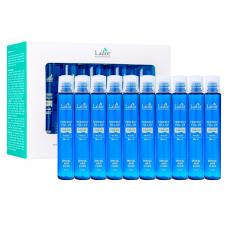 Набор филлеров для волос с эффектом ламинирования Lador Perfect Hair Fill-Up, 1 упаковка