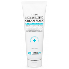 Крем-маска увлажняющая Histolab Moisturizing Cream Mask, 250 г