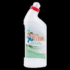 Средство для мытья унитаза Happy Clean, 1000 мл
