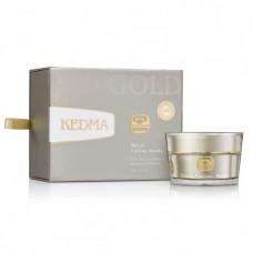 Крем для лица с золотом Kedma Gold Facial Cream, 120 г