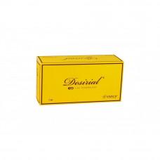 Филлер для интимной пластики Vivacy Desirial®, 1 мл