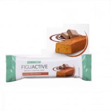 Батончик для контроля веса со вкусом нуги LR Health and Beauty Lifetakt FiguAktive, 1 шт, 80271