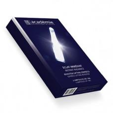 Ампулы Мгновенная красота Academie Instant Radiance Ampoules, 3х1 мл