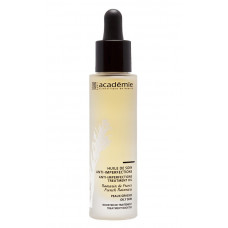Масло-бустер для проблемной кожи Французский розмарин Academie Anti-Imperfections Treatment Oil, 30 мл