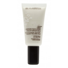 Крем-уход для глаз и губ Виноград провинции Лангедок-Руссильон Academie Eye & Lip Contour Cream, 15 мл