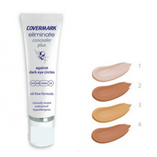 Консилер COVERMARK Eliminate Concealer Plus SPF 50, 10 мл