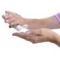 Антисептики и средства для дезинфекции