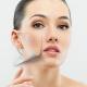 Средства для комплексной терапии сухой кожи