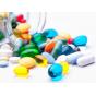 Нутрицевтики в таблетках и капсулах