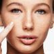 Средства для комплексного осветления кожи