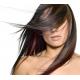 Лосьоны и сыворотки для волос