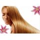 Шампуни для красоты волос