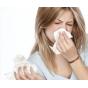 Препараты от простуды и гриппа
