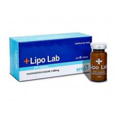 Липолитик Koru Pharma Lipo Lab PPC Solution, 1 шт