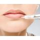 Косметика по уходу для губ