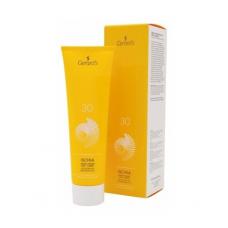 Солнцезащитный крем для лица и тела Gerards Ischia Sun Cream SPF 30 UVA/UVB, 150 мл