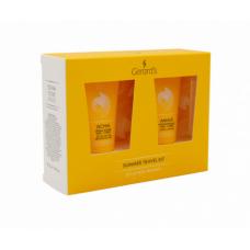 Летний дорожный набор Gerards Summer Travel Kit, 1 упаковка