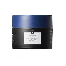 Универсальный воск для укладки волос сверхсильной фиксации HH Simonsen Blue Extreme Wax, 90 мл