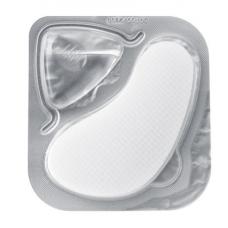 Профессиональные патчи для кожи вокруг глаз LR Health and Beauty Zeitgard Serox, 8 шт, 28235