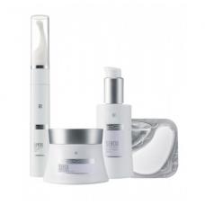 Набор антивозрастной косметики LR Health and Beauty Zeitgard Serox, 1 упаковка, 28245