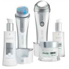Набор для увлажнения нормальной кожи с двумя приборами LR Health and Beauty Zeitgard, 5 позиций, 71016
