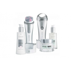 Набор для восстановления чувствительной кожи с двумя приборами LR Health and Beauty Zeitgard, 5 позиций, 71019