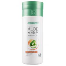 Питьевой гель Алоэ Вера со вкусом персика LR Heath & Beauty Lifetakt, 1000 мл, 80750