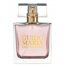Парфюмированная вода для женщин LR Health and Beauty Guido Maria Kretschmer, 50 мл, 30200