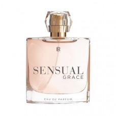 Парфюмированная вода LR Health and Beauty Sensual Grace, 50 мл, 30150