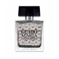 Парфюмированная вода LR Health and Beauty Guido Maria Kretschmer, 50 мл, 30220
