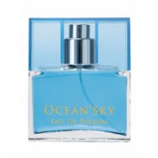 Парфюмированная вода LR Health and Beauty Ocean'Sky, 50 мл, 1580