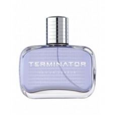 Парфюмированная вода LR Health and Beauty Terminator, 50 мл, 30414