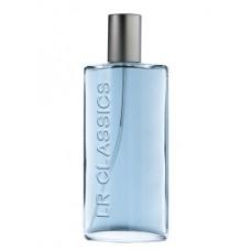 Парфюмированная вода Ниагара LR Health and Beauty LR Classics Niagara, 50 мл, 3295-261