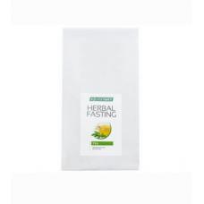 Травяной чай LR Health and Beauty Lifetakt, 250 г, 80205