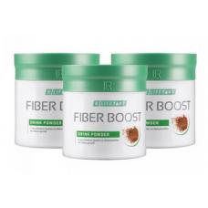 Набор растворимый напиток Файбер Буст Health Beauty LR Lifetakt Fiber Boost, 1 упаковка, 80633