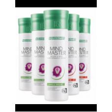 Набор Напиток Майнд Мастер LR Health and Beauty LR Lifetakt Mind Master, 1 упаковка, 80935