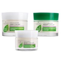 Набор по уходу за кожей лица LR Health and Beauty ALOE VIA Aloe Vera, 1 упаковка, 20707