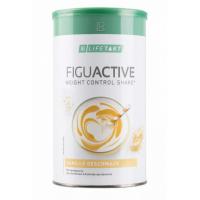 Растворимый коктейль для контроля веса ваниль LR Health and Beauty Lifetakt FiguAktive, 1 шт, 80280