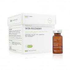 Поверхностно-срединный пилинг для решения проблем жирной кожи и акне INNOAESTHETICS Skin Recovery, 5 мл