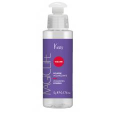 Пудра для объема волос Kezy Magic Life Volumizing Powder, 5 г