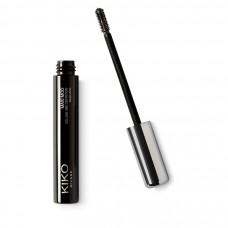 Тушь для макси-объема и разделения ресниц KIKO MILANO Maxi Mod Mascara, 8,5 мл Черный