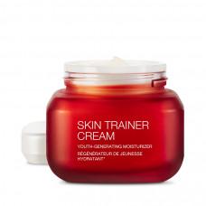 Увлажняющий крем для лица KIKO MILANO Skin Trainer Cream, 50 мл