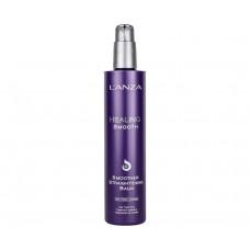 Разглаживающий бальзам для волос L'ANZA Healing Smooth Smoother Straightening Balm, 250 мл