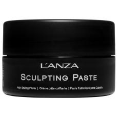Скульптурирующая паста для укладки волос LANZA Healing Style Sculpting Paste, 100 мл