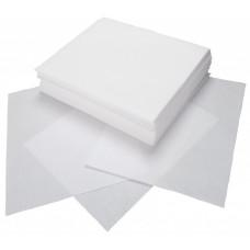 Безворсовые салфетки Silicon, 100 шт