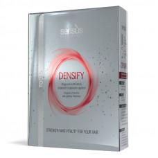 Набор против выпадения волос SENSUS Kit Densify, 1 упаковка