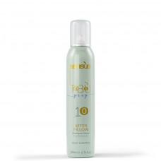 Сухой шампунь SENSUS After Pillow 10 Dry Shampoo, 200 мл