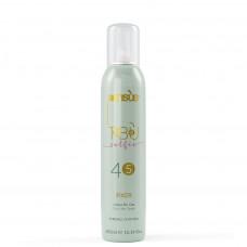 Экологичный лак для волос сильной фиксации без газа SENSUS Lacca No Gas Forte Fixer 45, 300 мл