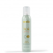 Термозащитный спрей для волос SENSUS Spray Termoprotettivo Heat Shield 05, 200 мл