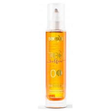 Сыворотка для окрашенных волос SENSUS Siero Antiossidante Pro Color 08, 100 мл